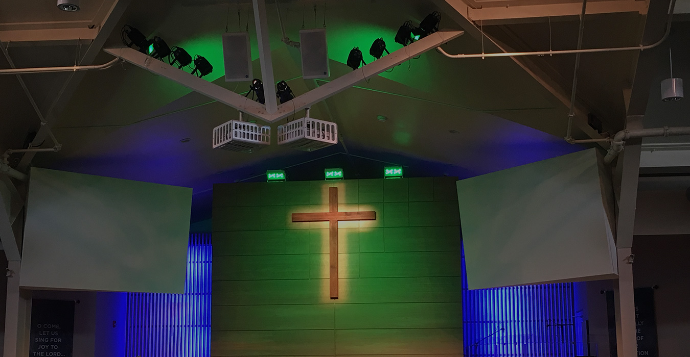 slider-church-lighting