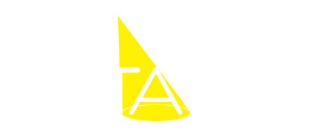 Center Stage Lighting & Rigging, Inc.